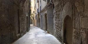 Barcelona: Jewish Heritage Tour