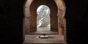 Jerez Wine and Walking Tour