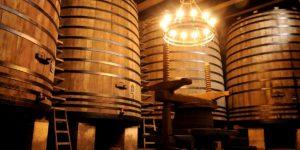 La Rioja: Rioja Alavesa Wine Route
