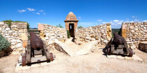 Tarragona World Heritage Tour
