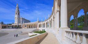 Fatima Day Trip from Lisbon