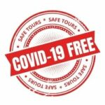 Covid free Private tours in Spain and Portugal