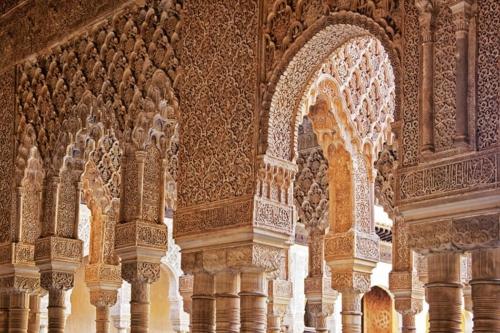 alhambra3