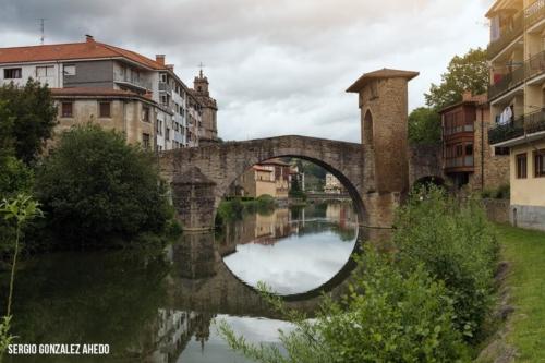 balmaseda bridge (1)