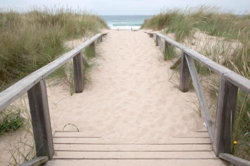 cadiz beach2